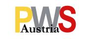 Österreichische Gesellschaft Prader-Willi Syndrom PWS Selbsthilfegruppe von Betroffenen für Betroffene Logo