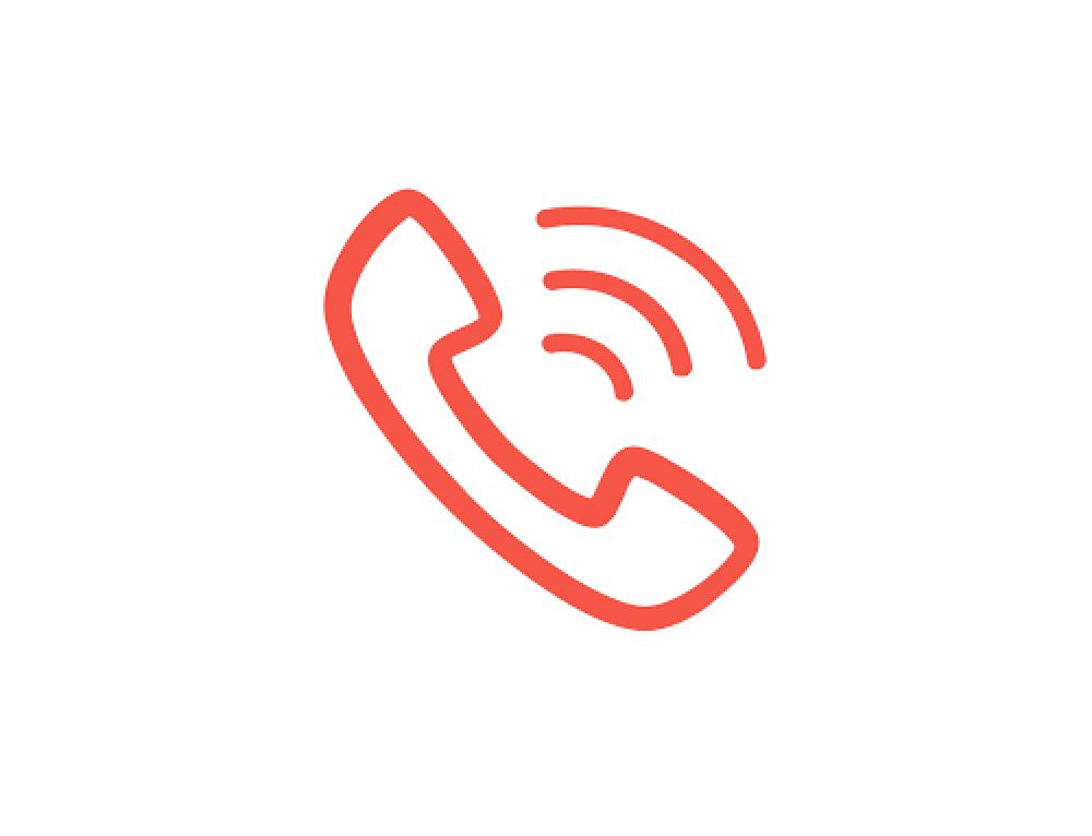 PWS Sprechtag –  Coronapandemie Hotline