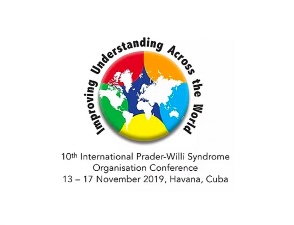 Konferenz Cuba 2020